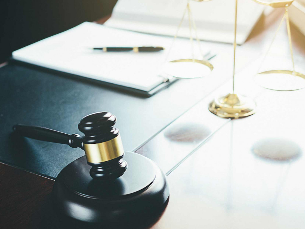 Wondering how an attorney can help you?